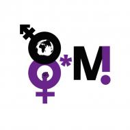 Feministisches Streikkollektiv